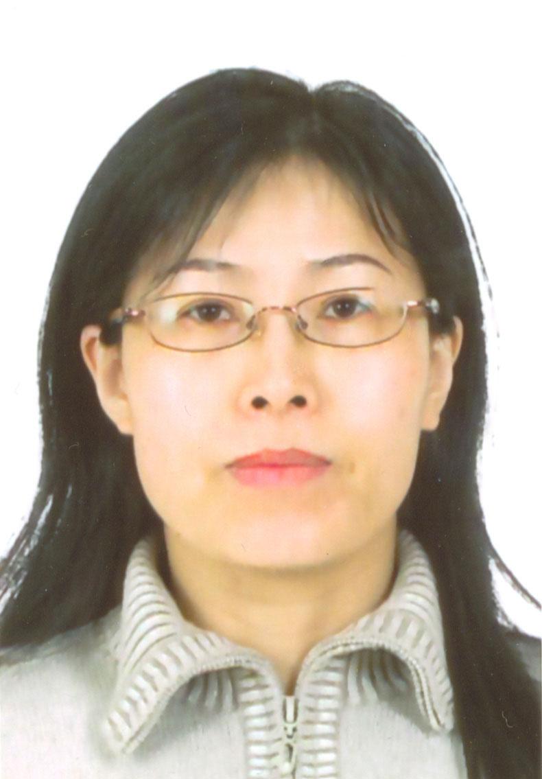 张卫卫 宁波大学_张卫青-地理科学学院